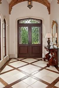20, Entryway, Flooring, Designs, Ideas