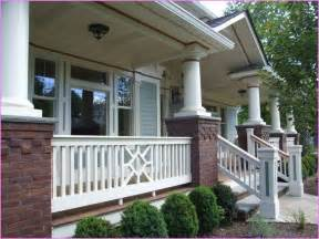 17 best ideas about front porch railings on pinterest porch railings front porch remodel and