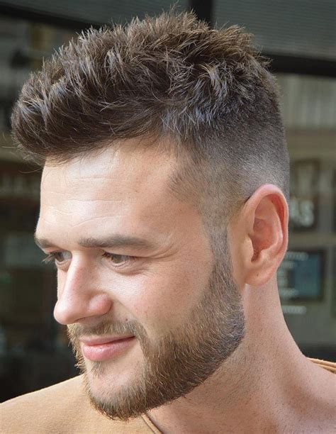 40 short asian men hairstyles to get right now mens