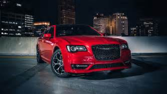 chrysler   wallpaper hd car wallpapers id