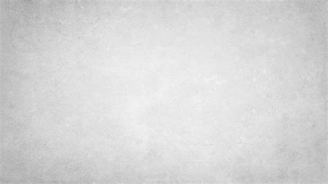 White Texture Background White Textured Background 1920 215 1080 Wpfaster