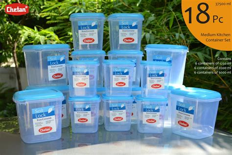 plastic container for kitchen storage plastic kitchen storage containers kitchen ideas 7504