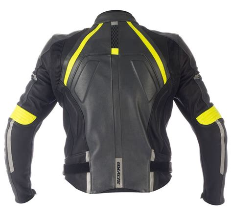 best motorcycle riding jacket 17 best ideas about motorcycle jackets for men on