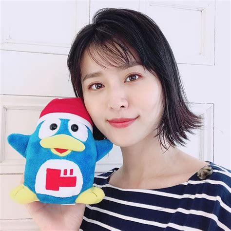鈴木 ちなみ instagram
