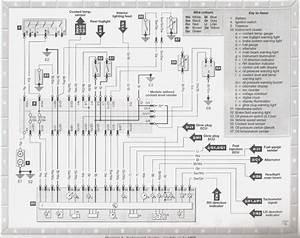 Mk4 Golf Wiring Diagram  U2013 Moesappaloosas Com