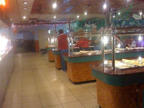 china garden buffet photos for china garden buffet yelp