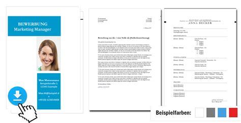 Lebenslauf Unterlagen by Lebenslauf Schreiben Profi Tipps 4 Premium Designs