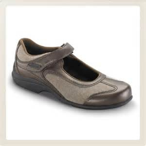 Diabetic Orthotic Shoes