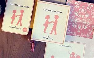 top wedding stationers in hong k on hong kong wedding With letterpress wedding invitations hong kong