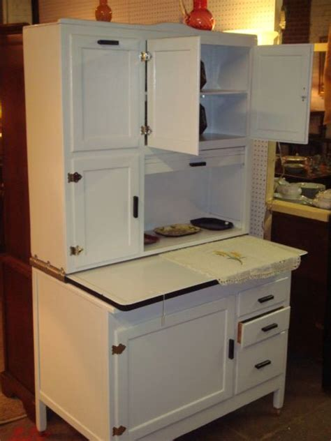 White Cupboards For Sale by Primitive Hoosier Cabinets For Sale Colonial Square