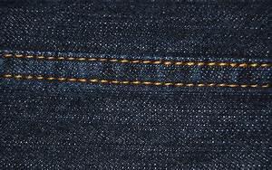 Denim Jeans Texture Wallpaper 51476 1920x1200 px ~ HDWallSource.com