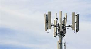 Spark Rolls In Portable Cell Site To Mahia Beach For