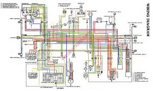 similiar 1980 suzuki gn400 wiring diagram keywords honda cb 750 wiring diagram on 1980 suzuki gn400 wiring diagram