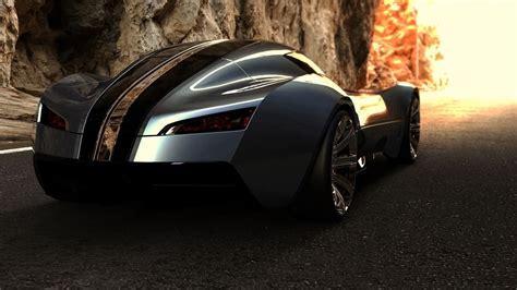 bugatti concept car 2025 bugatti aerolithe concept 2 wallpaper hd car