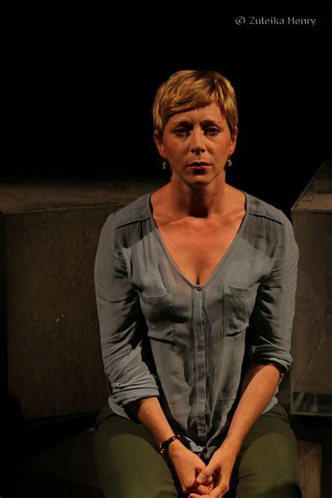 laura howard actor