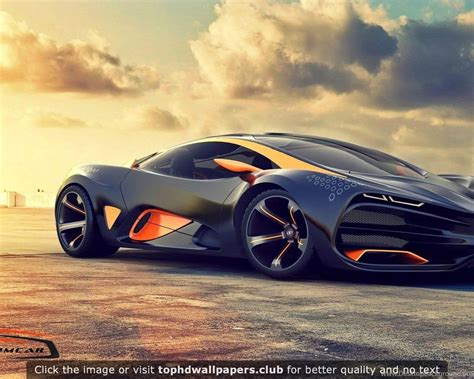 lada per pc lada supercar 4k or hd wallpapers for your pc mac