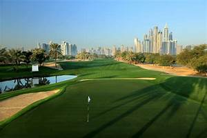 Golf Lounge : three best golf courses in the uae uaezoom ~ Gottalentnigeria.com Avis de Voitures