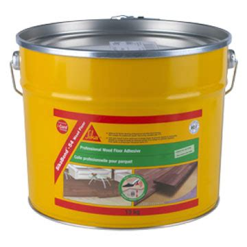 sika t21 sika flooring adhesive carpet review