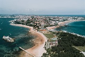 Our 9 favourite things to see and do in Santander, Spain ...