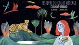 The Clermont-Ferrand international short film festival ...