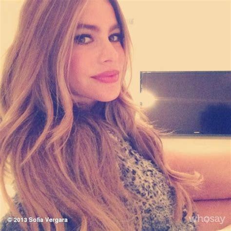 sofia vergara instagram 301 moved permanently