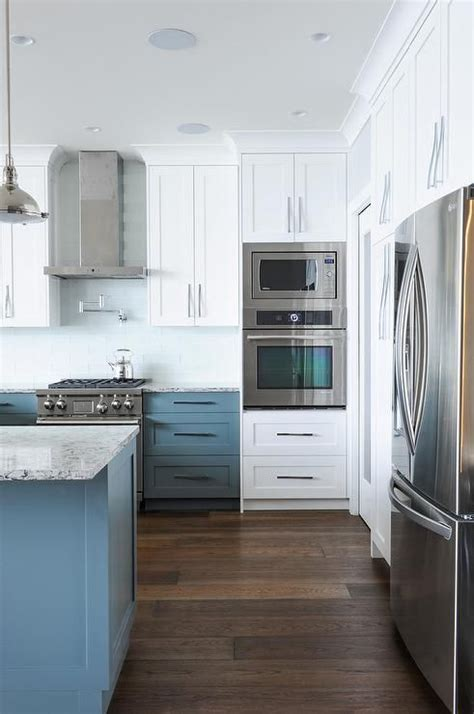 white kitchen cabinets with lower cabinets gorgeous transitional kitchen features white shaker