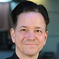 Frank Whaley - Rotten Tomatoes