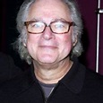 Barry Levinson Net Worth, Age, Height, Weight ...
