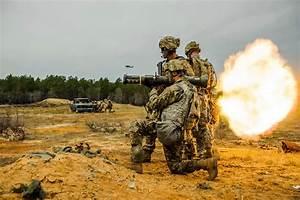 Fort Bragg-based combat team prepares for Afghanistan ...