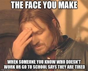 tired at work meme - 28 images - tired at work meme memes ...