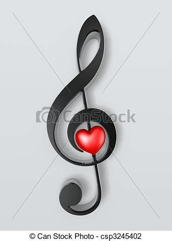 um simbolo de musica cole 231 227 o de s 237 mbolos de m