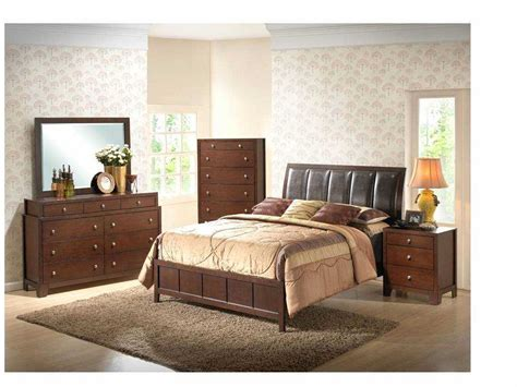 Furniture For Boys Bedroom Excellent Elegant Boys Bedroom