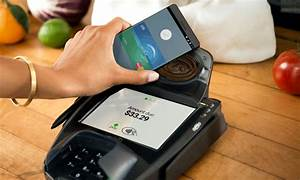 Smartmobil Rechnung : mobile payment erkl rt wie sich mit dem smartphone im gesch ft bezahlen l sst euronics trendblog ~ Themetempest.com Abrechnung