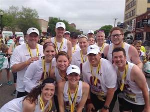 Oklahoma Christian students race to prepare for something ...