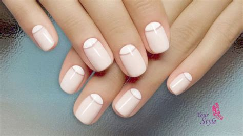 nail polish colors  trends   youtube