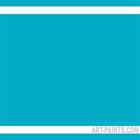 tahiti blue opaque ceramcoat acrylic paints 2650