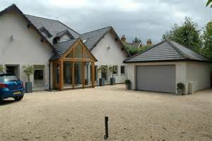 Photos And Inspiration Dormer Bungalows Designs by Refurbished Bungalow Extensions And Loft Conversion S