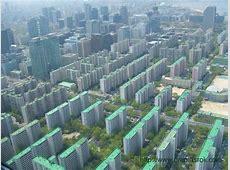 Seoul Apartments dramasROK