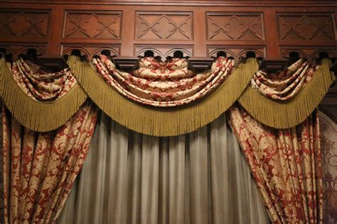 the drapery theatre equipment stage equipment ia stage products