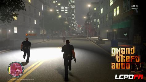 Gta 4 Lcpdfr 11 Episode 11 Pushing It To The Limit