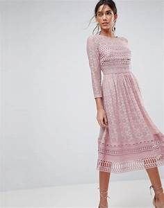 wedding guest dresses dresses for wedding guests With wedding guests dresses