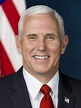 Vice President of the United States - Wikiwand