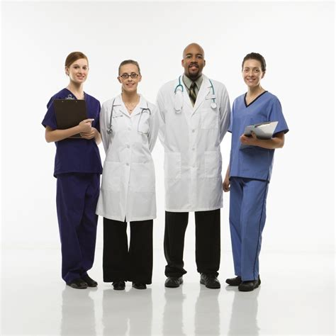 What Is Healthcare Worker Safety?  Osha Safety  Business. Pharmacy Technician Job Description For Resume. Senior Software Engineer Resume Template. Best Words To Use In A Resume. Define Resume For A Job. Computer Engineering Objective Resume. Example Of High School Resume. Resume Of Team Leader In Bpo. The Best Resume Cover Letter