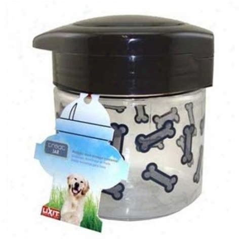 petzoom bathe n groom pet washer dogs care pet care live dot catalog with