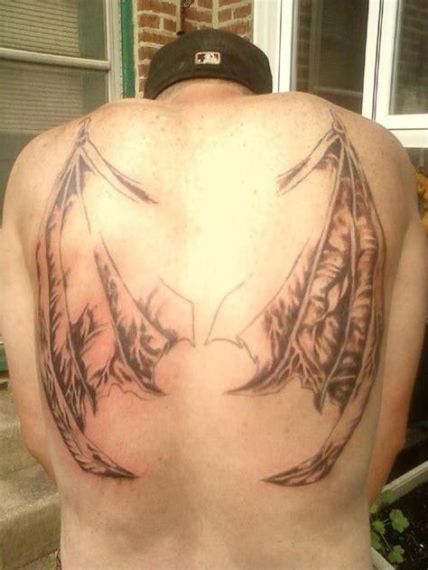 bat tattoos designs ideas  meaning tattoos