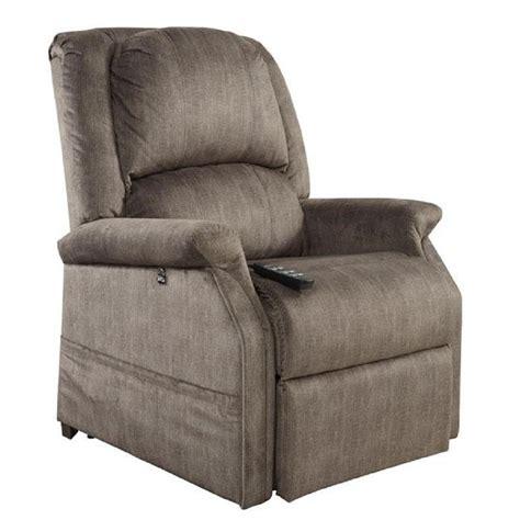 mega motion lift chair as 3001 cedar electric power recliner lift chair by mega