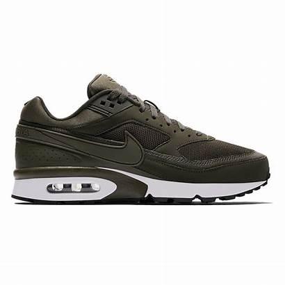 Nike Classic Bw Groen Heren