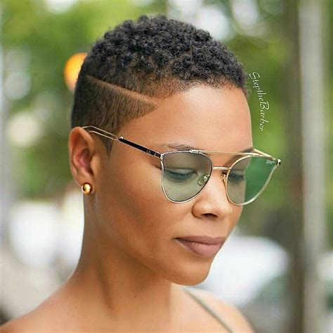 stepthebarber a cool low cut cool hair styles in 2019