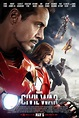 Captain America: Civil War DVD Release Date | Redbox ...