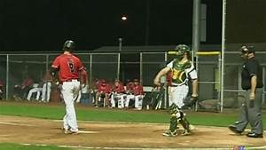 St. Clair College wins fifth straight Men's Baseball ...